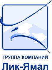 Лик-Ямал Группа Компаний