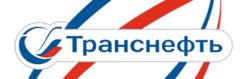 МН Дружба, Новгородское РУ
