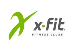 Фитнес-клубы X-FIT