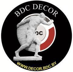 БДК-Декор