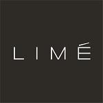 Сеть магазинов женской одежды LIME