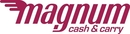 MAGNUM. Cтроительство и управление недвижимостью/Құрылыс және жылжымайтын мүлікті басқару