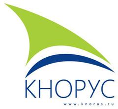 КноРус, Издательский Дом