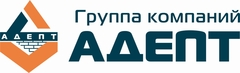 АДЕПТ, Группа компаний