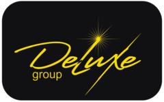 Делюкс групп