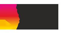 Дирекция информационных технологий ФГАОУ ВО «УрФУ имени первого Президента России Б.Н.Ельцина»