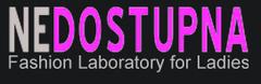 Fashion-Laboratory NeDostupna