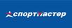 Компания «СПОРТМАСТЕР», Розничные продажи