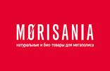 Морисания