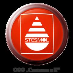 Стесмол и К