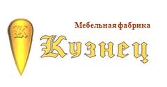 КУЗНЕЦ, ООО МФ