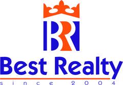 Best Realty Astana,Агентство недвижимости, ТМ