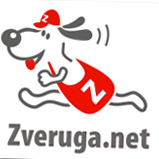 Zveruga.net