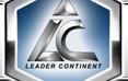 Лидер Континент