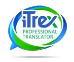 iTrex, Бюро переводов