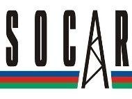 Сокар Энерджи Украина