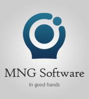 МНГ Софтвер