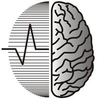 Федеральное государственное бюджетное научное учреждение «Научный центр неврологии»