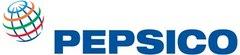 PepsiCo Украина