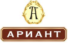Винный холдинг Ариант