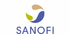Санофи-Авентис Украина