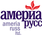 Америа Русс