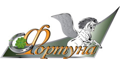 Фортуна-СПб