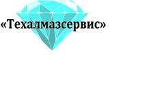 Техалмазсервис