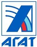 АГАТ, Гаврилов-Ямский машиностроительный завод
