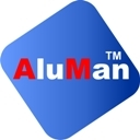 Aluman