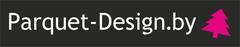 Паркет -Дизайн