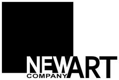 Компания Нью Арт