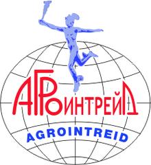 Агроинтрейд