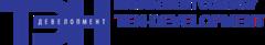 Управляющая компания ТЭН-Девелопмент