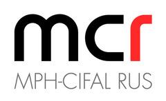 MPH-CIFAL RUS