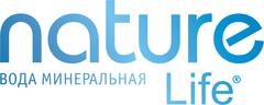 Aqua Nature Group