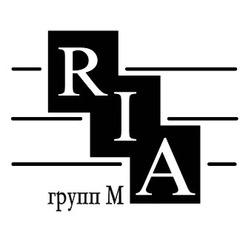 РИАгрупп М
