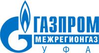 Газпром межрегионгаз Уфа