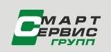 СмартСервисгрупп