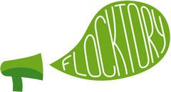 Flocktory