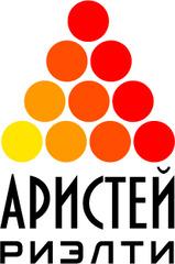 Аристей-Риэлти