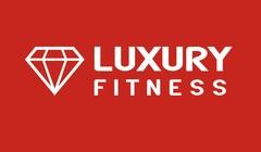 Luxury Fitness, Самара