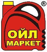 Автомобильный комплекс ОЙЛ-МАРКЕТ