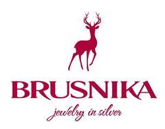 Ювелирная Компания Брусника