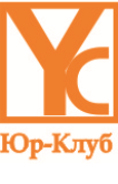 Юр-Клуб