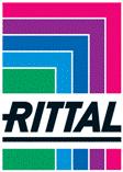 Rittal, Представительство немецкой компании