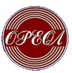 ОРЕОЛ, Московское СКБ
