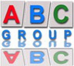 ABC group, Рекламное Агентство
