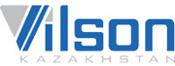Вильсон Казахстан