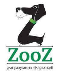 Зоо-Зет